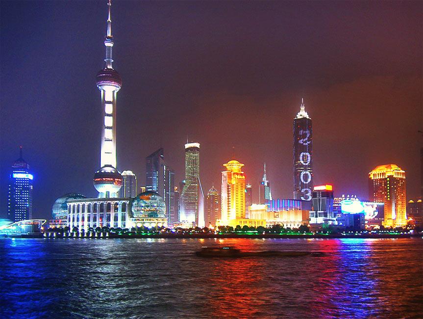 03-Shanghai-Sylvester-2003-Vivid-Colors