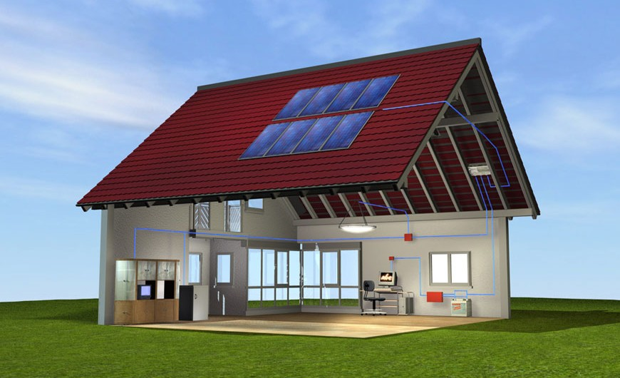 AEG-Solar-Powered-Home-01