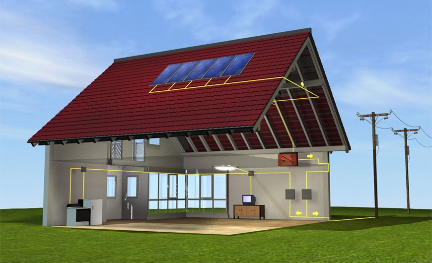 AEG-Solar-Powered-Home-02