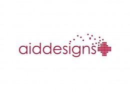 Aiddesigns Logo Animation