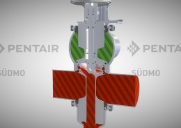 Pentair-Suedmo-Dreisitzventil-F0835-1140x650